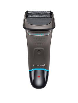 Remington Xf8505 F7 Ultimate Series Men'S Foil Shaver - With Free Extended Guarantee*