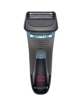 Remington Xf8705 F8 Ultimate Series Foil Men'S Shaver - With Free Extended Guarantee* Best Price, Cheapest Prices