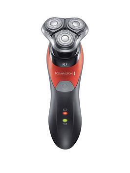 remington-r7-ultimate-series-mens-rotary-shaver--nbspxr1530