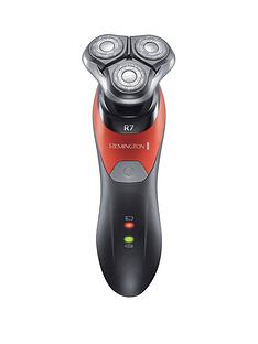 remington-r7-ultimate-series-mens-rotary-shaver-xr1530