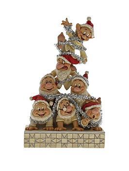 disney-traditions-disney-traditions-precarious-pyramid-seven-dwarfs-from-snow-white