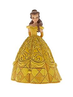 disney-traditions-belle-treasure-keeper