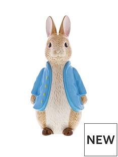 peter-rabbit-sculpted-money-bank