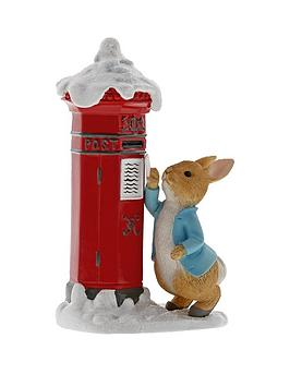 peter-rabbit-letter-to-santa-figure