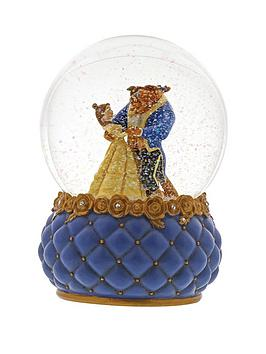 disney-disney-showcase-beauty-and-the-beast-waterball