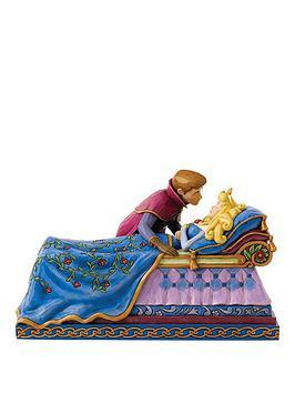 disney-traditions-disney-traditions-the-spell-is-broken-sleeping-beauty