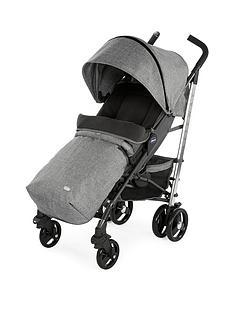 chicco-liteway-stroller-legend
