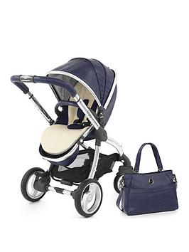 egg-pushchair-with-matching-luxury-changing-bag-serpent