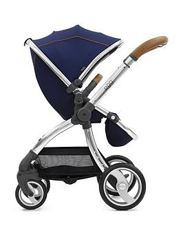 egg-pushchair--regal-navy