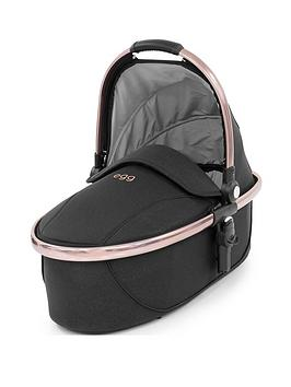 egg-carrycot--diamond-black