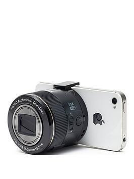 kodak-kodak-sl10-smart-lens-16mp-10x-zoom-28mm-wide-fhd-ois-wi-fi-microsd-li-ion-black