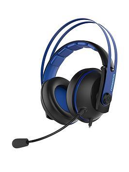 asus-cerberus-v2-headset-blue