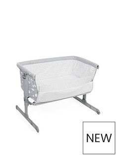 chicco-next2-me-crib--elegance-design