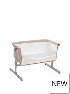 chicco-chicco-next2-me-crib--chick-to-chick-classic