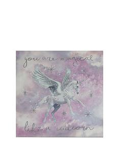 arthouse-magical-unicorn-canvas
