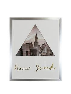 arthouse-romantic-new-york-city-framed-canvas