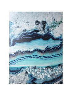 arthouse-dark-intense-agate-high-gloss-canvas