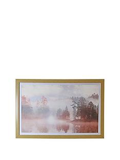 arthouse-romantic-lake-framed-wall-art
