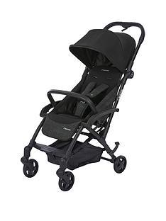 maxi-cosi-laika-compact-pushchair
