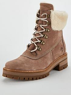 timberland-timberland-courmayeurvalley-shearling-calf-boot