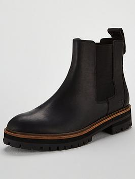 timberland-timberland-london-square-chelsea-ankle-boot