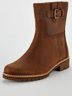 timberland-main-hill-waterproof-biker-calf-boot-brown