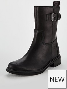 timberland-timberland-mont-chevalier-biker-calf-boot