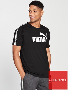 puma-elevated-essential-tape-logo-t-shirt
