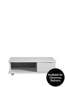 swift-mercurynbspready-assembled-coffee-table