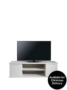 swift-mercury-ready-assembled-large-tv-unit-fits-up-to-65-inch-tv