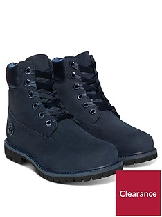 timberland-6inch-premium-ankle-boot