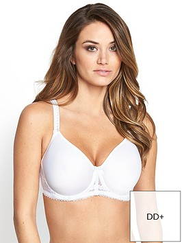 fantasie-underwired-spacer-moulded-bra-white