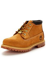 c6673eb90 Timberland | Timberland Store Online | Very.co.uk