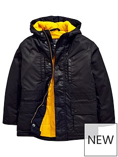 barbour-international-boys-international-tour-hooded-wax-jacket