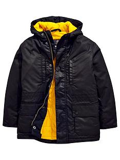 barbour-international-boys-tour-hooded-wax-jacket-black