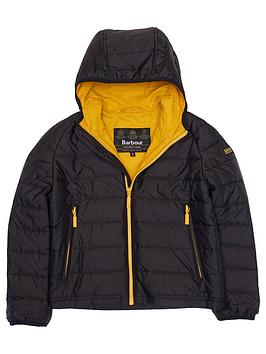 barbour-international-boys-locking-hooded-quilted-jacket-black