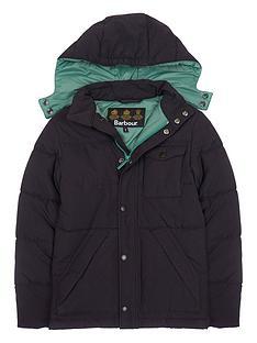 barbour-boys-fairfield-hooded-padded-coat