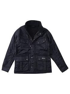 barbour-international-boys-ariel-polarquilt-jacket-black