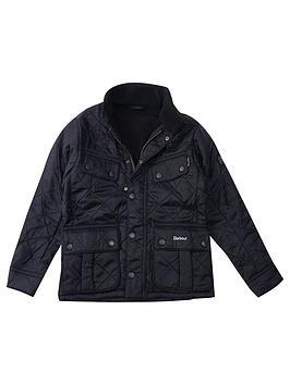 barbour-international-boys-international-ariel-polarquilt-jacket