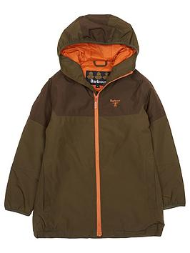 barbour-boys-troutbeck-hooded-jacket