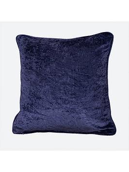 laurence-llewelyn-bowen-scarpa-filled-cushion-in-indigo