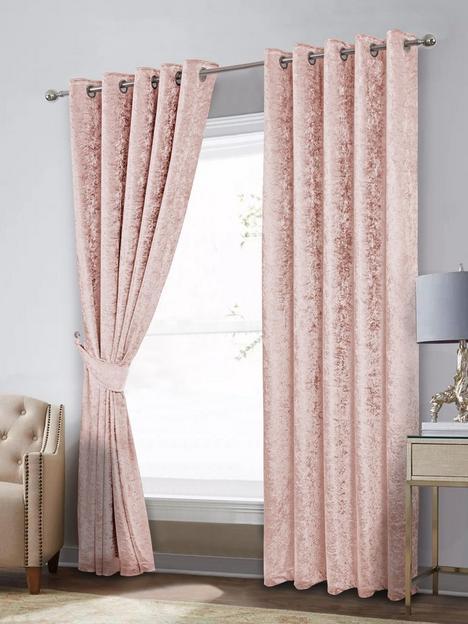 laurence-llewelyn-bowen-scarpa-eyelet-curtains-in-indigo