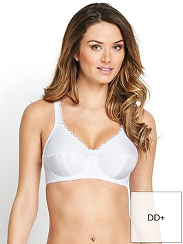 fantasie-specialty-smooth-cup-bra-white