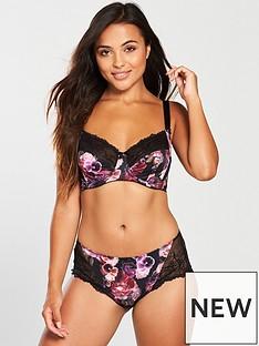 fantasie-lilianne-underwired-side-support-bra-black-floral