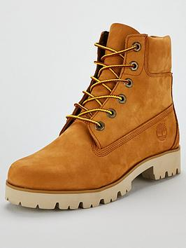 timberland-heritage-lite-6-inch-ankle-boot-wheat