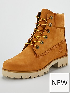 timberland-heritage-lite-6in-ankle-boot