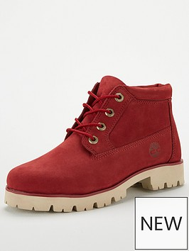 timberland-timberland-heritage-lite-nellie-ankle-boot