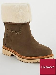 timberland-chamonix-valley-calf-boot