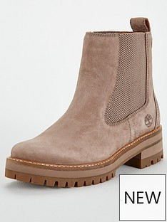 timberland-courmayeur-valley-chelsea-ankle-boot-taupegreynbsp