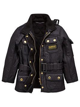 barbour-international-girls-international-quilt-jacket